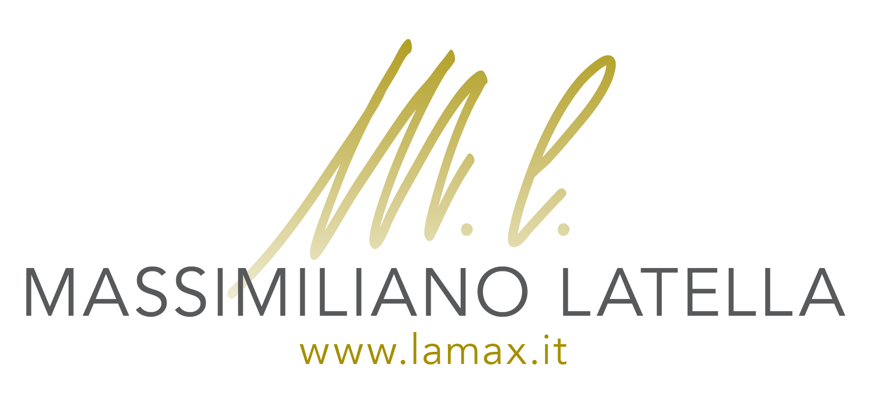 LaMax di Massimiliano Latella